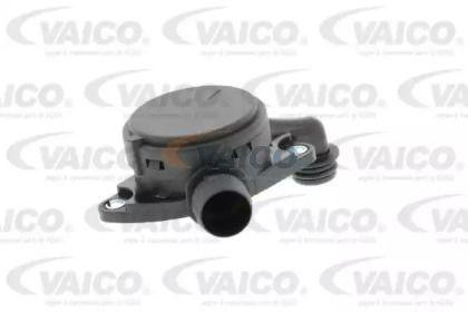 Клапан вентиляции картерных газов на Мерседес С класс VAICO V30-2620.