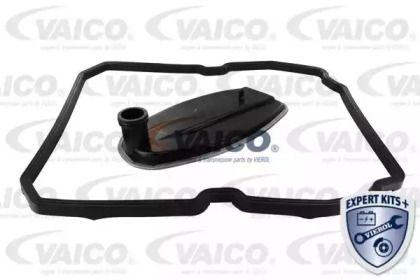 Комплект фільтра АКПП VAICO V30-7316.