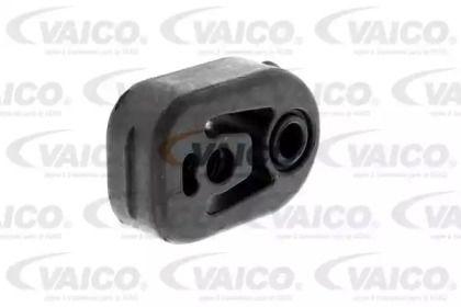 Кріплення глушника VAICO V30-9984.