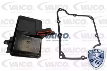 Комплект фільтра АКПП VAICO V40-0149.