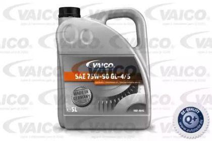 Трансмісійне масло на MAZDA RX-8 'VAICO V60-0041'.