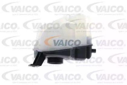 VAICO V95-0345