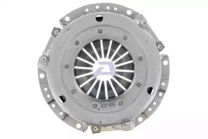 AISIN CF-010