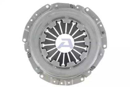 AISIN CF-406