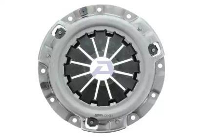 AISIN CK-001