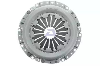 AISIN CK-003