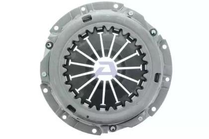 AISIN CM-032