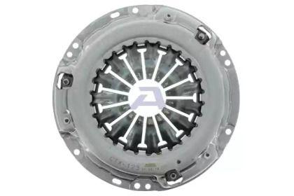 Корзина зчеплення AISIN CTX-123.