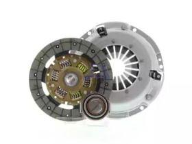 Комплект сцепления AISIN KH-038.