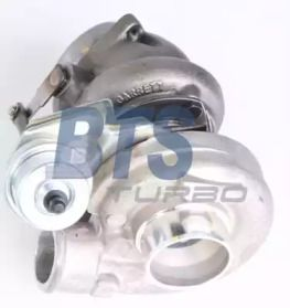 BTS TURBO T911337