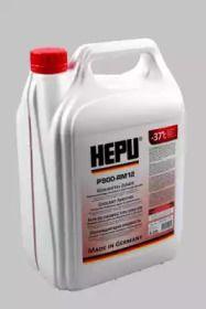 Антифріз на Мазда Е Серія HEPU P900-RM12-005.