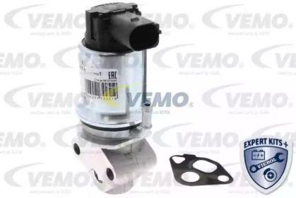 Клапан ЕГР (EGR) на SEAT LEON 'VEMO V10-63-0007-1'.