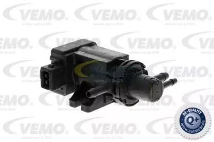 Клапан турбины на SKODA OCTAVIA A5 VEMO V10-63-0010.