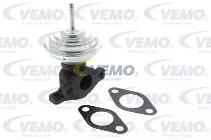 Клапан ЄГР (EGR) VEMO V10-63-0040.