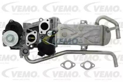 Клапан ЄГР (EGR) VEMO V10-63-0082.