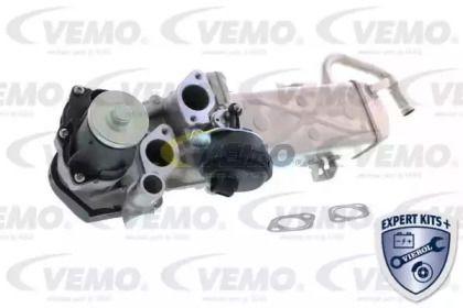 Клапан ЄГР (EGR) VEMO V10-63-0083.