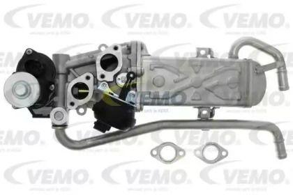 Клапан ЕГР (EGR) 'VEMO V10-63-0084'.