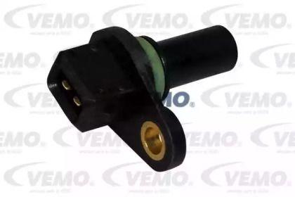 Датчик скорости на SEAT TOLEDO 'VEMO V10-72-0906-1'.
