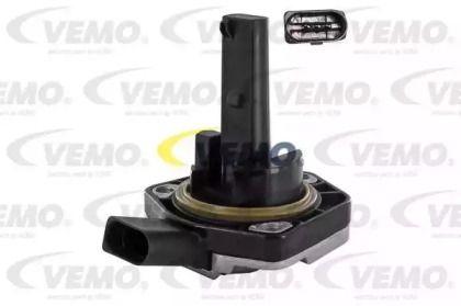 Датчик уровня масла на SEAT TOLEDO 'VEMO V10-72-0944-1'.