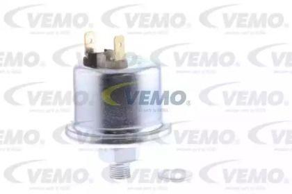 Датчик тиску масла VEMO V10-72-0973.