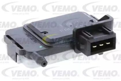 Датчик тиску наддуву VEMO V10-72-0981.