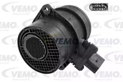 Регулятор потоку повітря VEMO V10-72-1038.