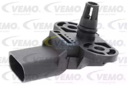 Датчик тиску наддуву VEMO V10-72-1131.