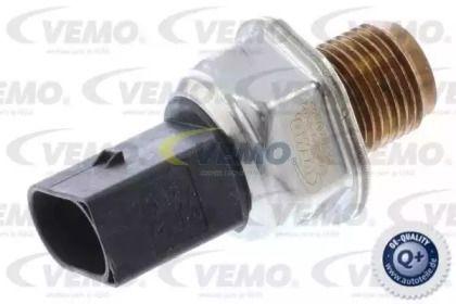 Датчик тиску палива VEMO V10-72-1292.