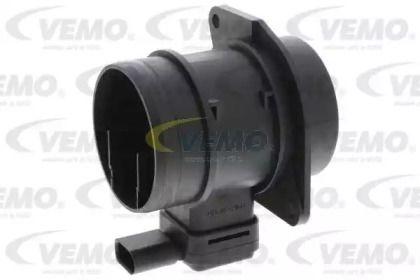 Регулятор потоку повітря VEMO V10-72-1314.