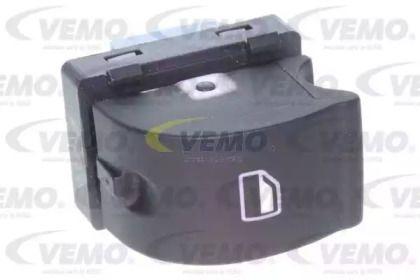 Кнопка склопідіймача VEMO V10-73-0008.