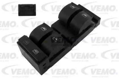 Кнопка склопідіймача VEMO V10-73-0012.
