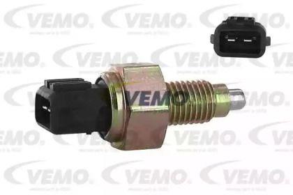 Вимикач фари заднього ходу 'VEMO V10-73-0119'.