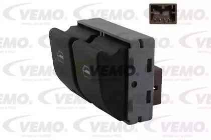 Кнопка склопідіймача VEMO V10-73-0242.