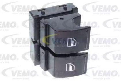 Кнопка склопідіймача VEMO V10-73-0243.