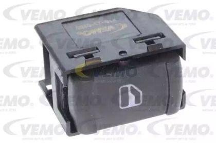 Кнопка склопідіймача VEMO V10-73-0250.