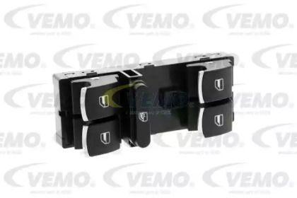 Кнопка склопідіймача VEMO V10-73-0255.