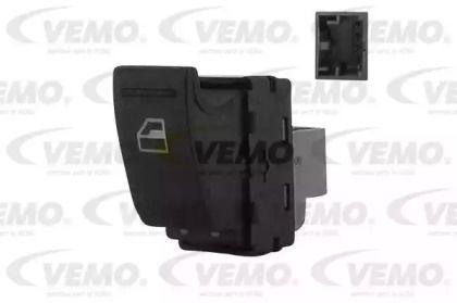 Кнопка склопідіймача VEMO V10-73-0256.