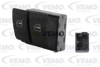 Кнопка склопідіймача VEMO V10-73-0298.