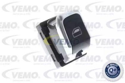 Кнопка склопідіймача VEMO V10-73-0323.