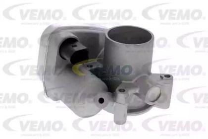 Дроссельная заслонка на AUDI A2 'VEMO V10-81-0013'.