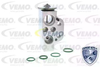 VEMO V15-77-0006