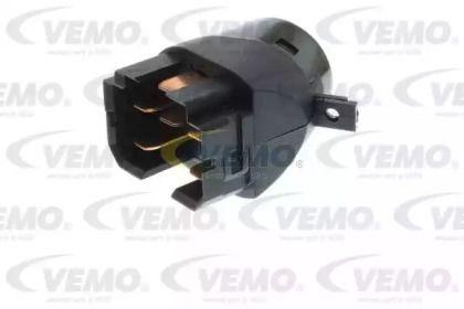 Контактная группа замка зажигания на SEAT TOLEDO 'VEMO V15-80-3216'.