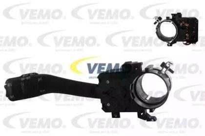 Підрульовий перемикач VEMO V15-80-3241.