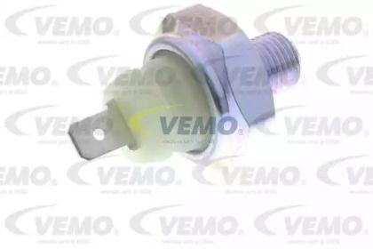 Датчик тиску масла VEMO V15-99-1995.