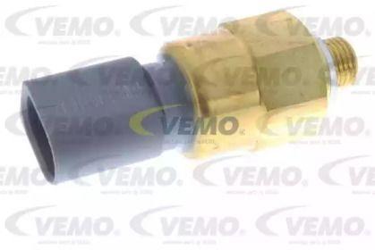 Датчик тиску масла VEMO V15-99-2016.