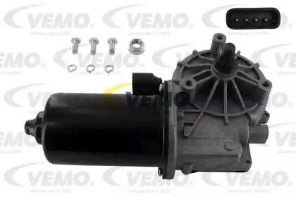 Моторчик двірників VEMO V20-07-0007.