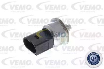Датчик тиску палива VEMO V20-72-0112.