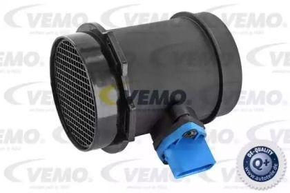 Расходомер воздуха VEMO V20-72-5144.
