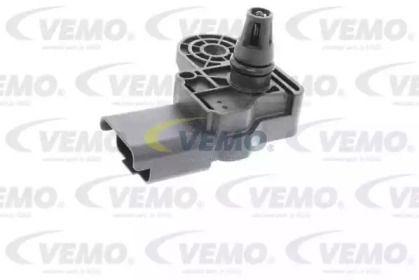 Датчик тиску наддуву VEMO V20-72-5209.