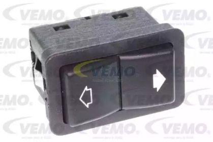 Кнопка склопідіймача VEMO V20-73-0011.
